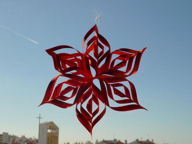 Decorações de Natal (Parte 2)