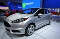 NAIAS-2013-Gallery-155