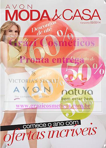 http://www.grazicosmeticos.com.br/categoria/FOLHETOS/