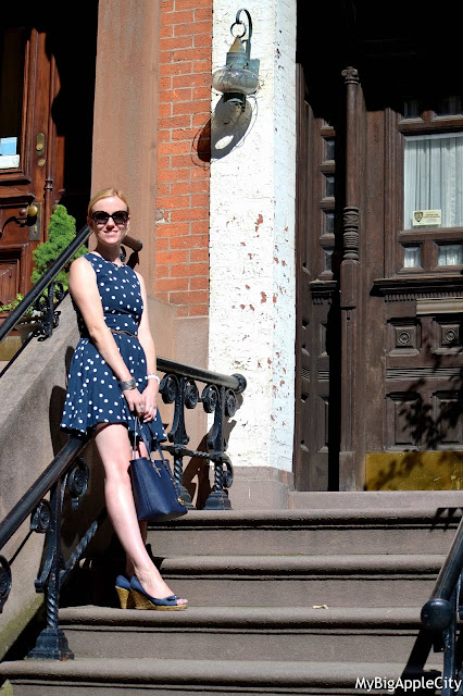 nyc-streetstyle-maison-jules-mickael-kors-look