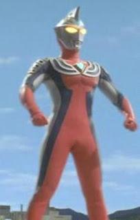 Ultraman Justice jpgUltraman Justice