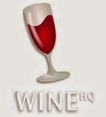 wine-1-7-7, wine-1-7-7, wine-1-7-7, wine-1-7-7, wine-1-7-7, wine-1-7-7, wine-1-7-7, wine-1-7-7, wine-1-7-7, wine-1-7-7, wine-1-7-7, wine-1-7-7, wine-1-7-7, wine-1-7-7, wine-1-7-7, wine-1-7-7, wine-1-7-7, wine-1-7-7, wine-1-7-7, wine-1-7-7, wine-1-7-7, wine-1-7-7, wine-1-7-7, wine-1-7-7, wine-1-7-7, wine-1-7-7, wine-1-7-7, wine-1-7-7, wine-1-7-7, wine-1-7-7, wine-1-7-7, wine-1-7-7, wine-1-7-7, wine-1-7-7, wine-1-7-7, wine-1-7-7, wine-1-7-7, wine-1-7-7, wine-1-7-7, wine-1-7-7, wine-1-7-7, wine-1-7-7, wine-1-7-7, wine-1-7-7, wine-1-7-7, wine-1-7-7, wine-1-7-7, wine-1-7-7, wine-1-7-7, wine-1-7-7, wine-1-7-7, wine-1-7-7, wine-1-7-7, wine-1-7-7, wine-1-7-7, wine-1-7-7, wine-1-7-7, wine-1-7-7, wine-1-7-7, wine-1-7-7, wine-1-7-7, wine-1-7-7, wine-1-7-7, wine-1-7-7, wine-1-7-7, wine-1-7-7, wine-1-7-7, wine-1-7-7, wine-1-7-7, wine-1-7-7, wine-1-7-7, wine-1-7-7, wine-1-7-7, wine-1-7-7, wine-1-7-7, wine-1-7-7, wine-1-7-7, wine-1-7-7, wine-1-7-7, wine-1-7-7, wine-1-7-7, wine-1-7-7, wine-1-7-7, wine-1-7-7, wine-1-7-7, wine-1-7-7, wine-1-7-7, wine-1-7-7, wine-1-7-7, wine-1-7-7, wine-1-7-7, wine-1-7-7, wine-1-7-7, wine-1-7-7, wine-1-7-7, wine-1-7-7, wine-1-7-7, wine-1-7-7, wine-1-7-7, wine-1-7-7