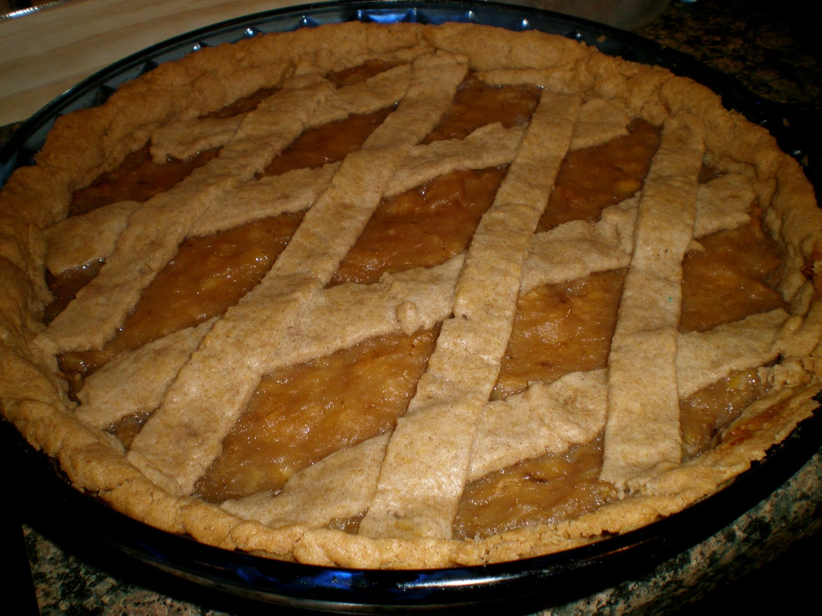 tart chocolate tart lasagna tart lemon tart whole lemon tart banana ...