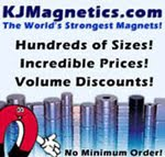 K&amp;J Magnetics!