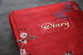 Free download software buku harian / dear dairy book | buku harian | dear dairry