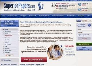 Essay-Writing-Place com: Reliable Essay Writing Service