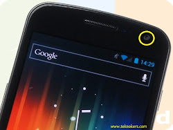 daftar hp kamera depan, posel android ada kamera videocallnya, spesifikasi android kamera depan, secondary camera