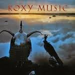 AVALON, Roxy Music