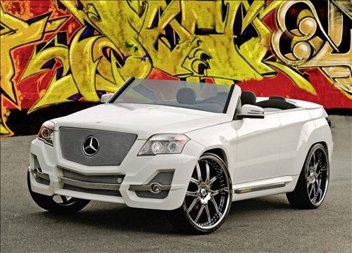Mercedes wallpaper,mercedes