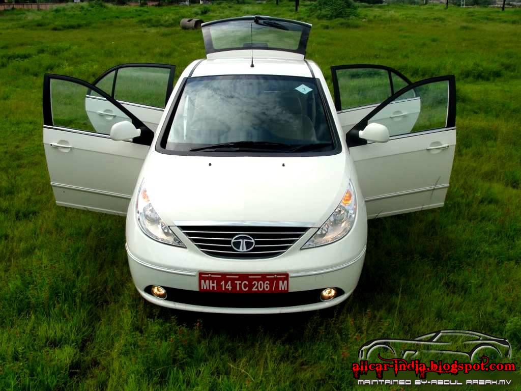 Tata Indica Quadrajet Diesel Price - Best Photos Of Diesel ...