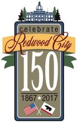 RWC Sesquicentennial Celebration!
