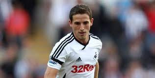 Joe Allen close to signing for Liverpool