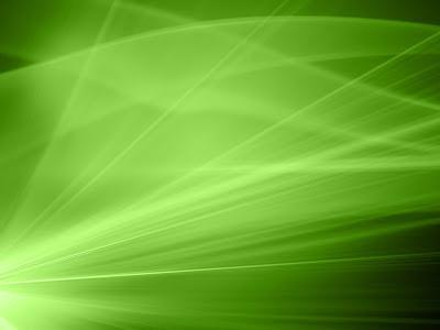 Green Linux Wallpapers Collections