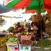 Diduga Banyak Uang Ristribusi Masuk Kantong Pribadi. Hingga Kini Banyak Pasar di Klaten yang Minim Target.