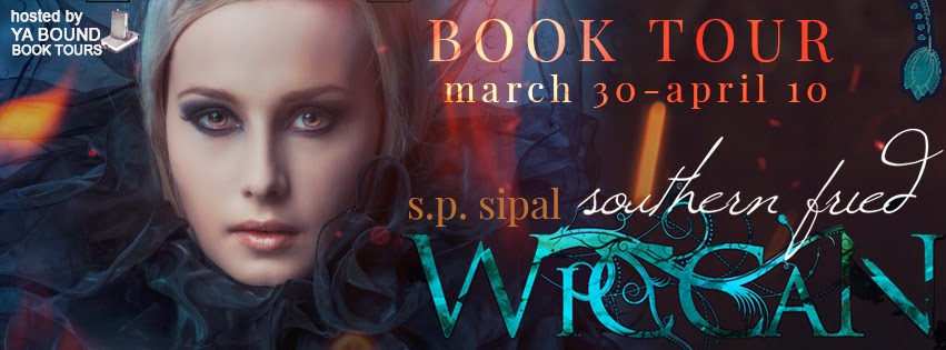 http://yaboundbooktours.blogspot.com/2015/03/blog-tour-sign-up-southern-fried-wiccan.html