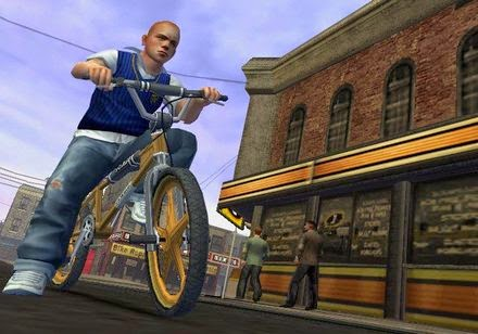 Bully Scholarship Edition Pc Game Download Free | Link ...
