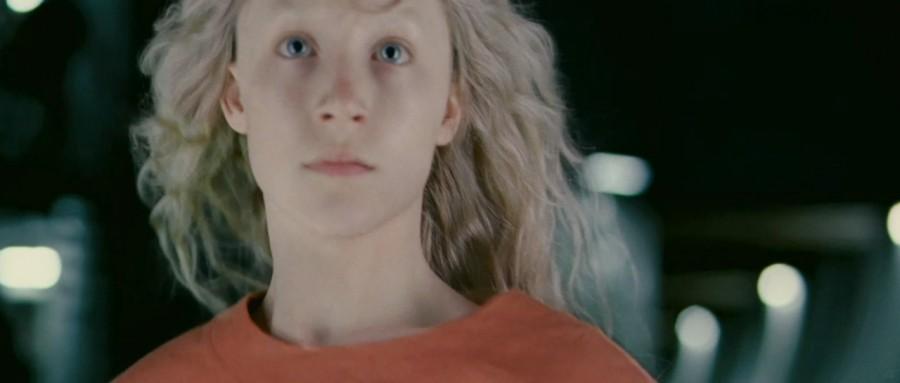 Les femmes de l'ombre. Saoirse-ronan-as-hanna-in-hanna-2011