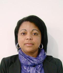 Marina Vieira da Silva