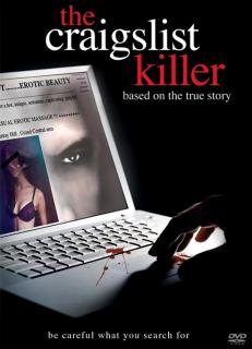 El Asesino De Internet [2011] [Dvdrip] [Latino]