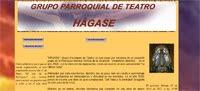 Hágase