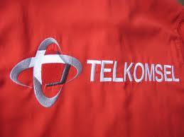 telkomsel nasional