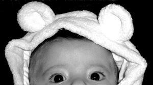 O nosso mundo tem orelhinhas de rato!