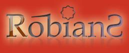 Robians.com