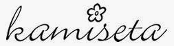 Kamiseta logo