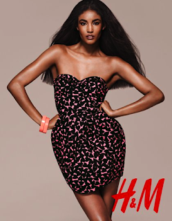 H&M Sustainable2