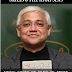 Sailing the High Seas: My Interview with Amitav Ghosh