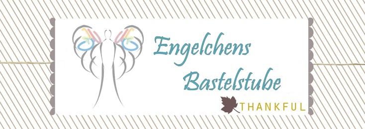 Engelchens Bastelstube