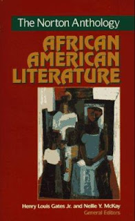 https://librarycatalog.einetwork.net/Union/Search?basicType=Title&lookfor=Norton+anthology+of+African+American+literature&filter%5B%5D=building%3A%22Bethel+Park+Public+Library%22