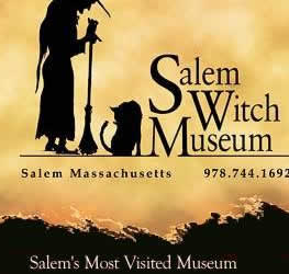 the fear surrounding salem Salem witch trials rampant fear among the puritans in the new england village of salem sparked attacks against anyone who was suspected of witchcraft.