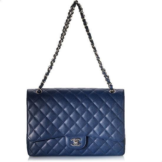 Lindisima Blog: Comprando carteras Chanel usadas en Internet
