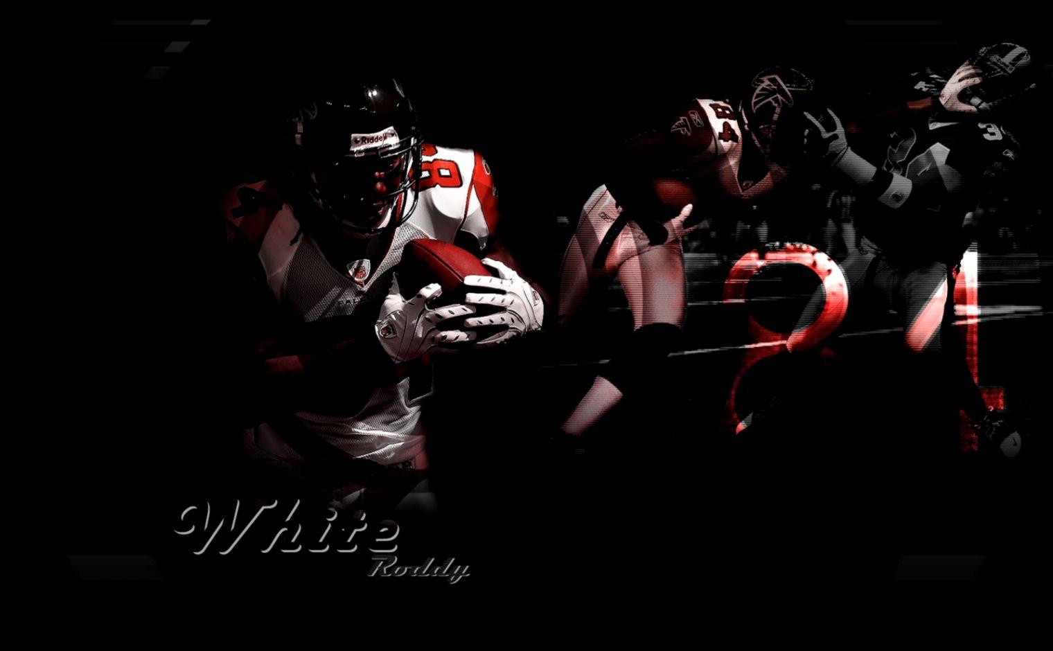 Atlanta Falcons Wallpapers   WallpaperSafari