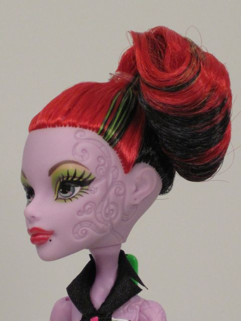 Monster-High-Roller-Operetta