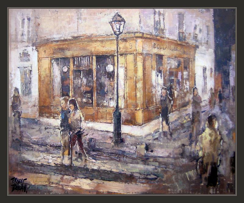 Resultado de imagen para buscar un trabajo que te guste pinturas en cuadros