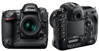 Nikon D4, Digital Camera, Nikon Digital Camera