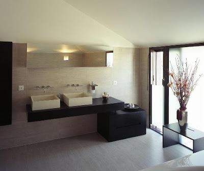 Cara Termurah Membuat Rumah Menjadi Modern