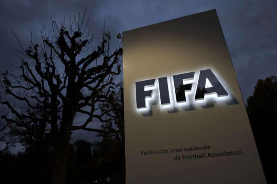 Fifa abre processo contra Honduras por cânticos homofobia