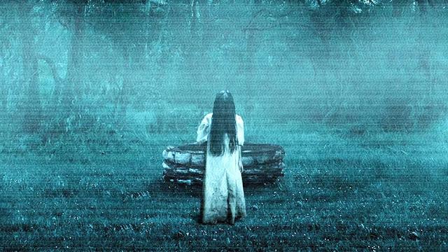 Se retrasa hasta 2016 el estreno de 'Rings'
