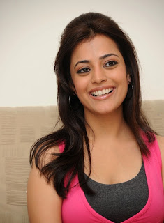 Nisha Agarwal Spicy Photo Gallery