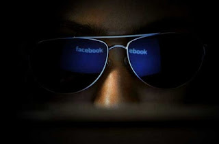 cara mengetahui orang yang melihat profil fb melalui hp,cara mengetahui orang yang melihat profil fb lewat hp,yang melihat profil fb tanpa aplikasi,yang melihat profil fb kita,