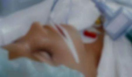 Επαναστατική επέμβαση στον εγκέφαλο θα υποστεί η 15χρονη Μυρτώ!!! (Ούτε ένα δάκρυ από τους ευαισθητούληδες αριστερούληδες...)