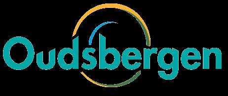 sp.a Oudsbergen