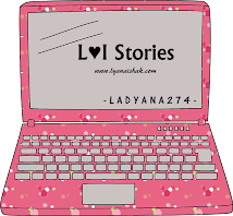 L ♥ I's Stories