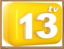 13 TV GRATIS ONLINE EN DIRECTO