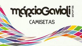 MÁRCIO GAVIOLI ESPORTES