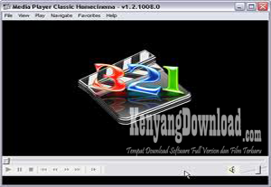 Gambar K-Lite Codec Pack 9.85 FULL