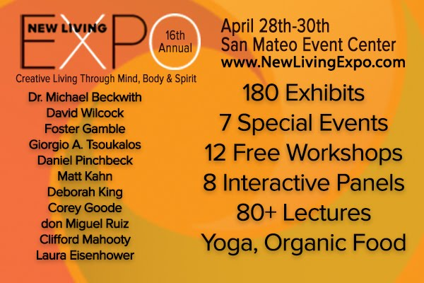 2017 New Living Expo